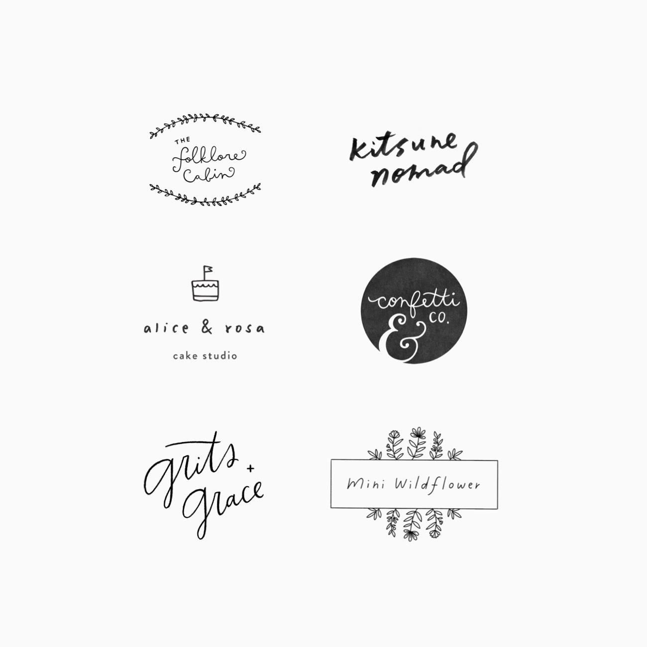 minna_logos.png
