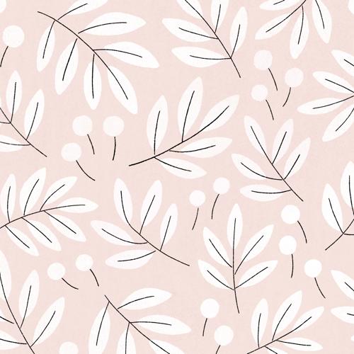 Minna+Plant+Pattern.png