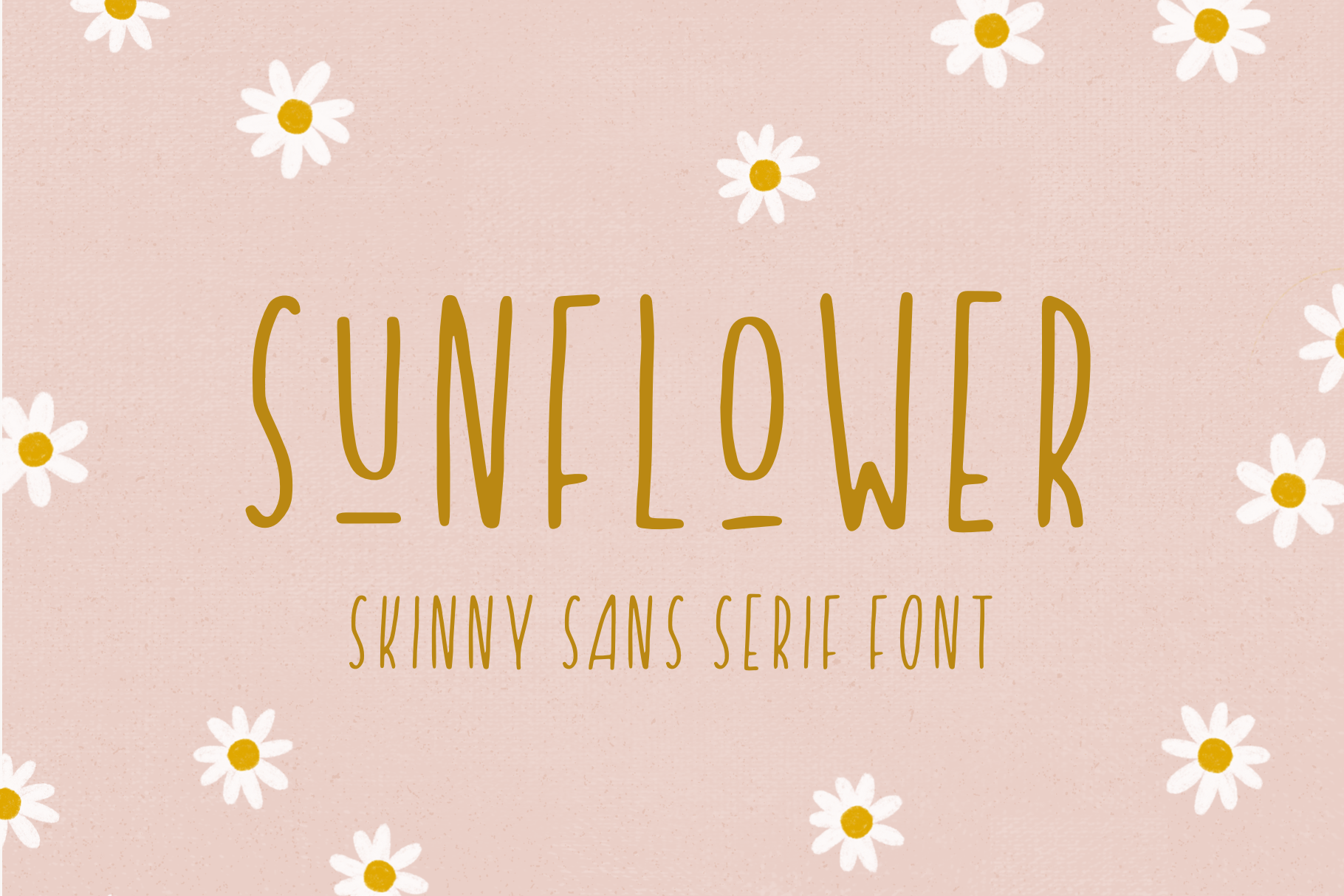 Sunflower Typeface by Minna May.png