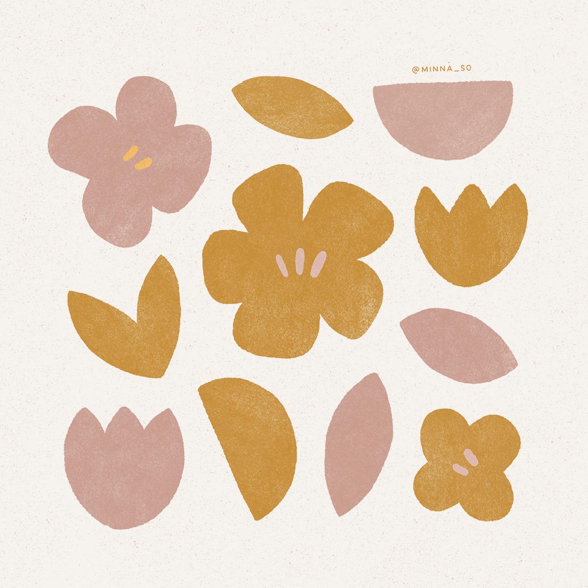 Minna May Floral Block Illustration.png