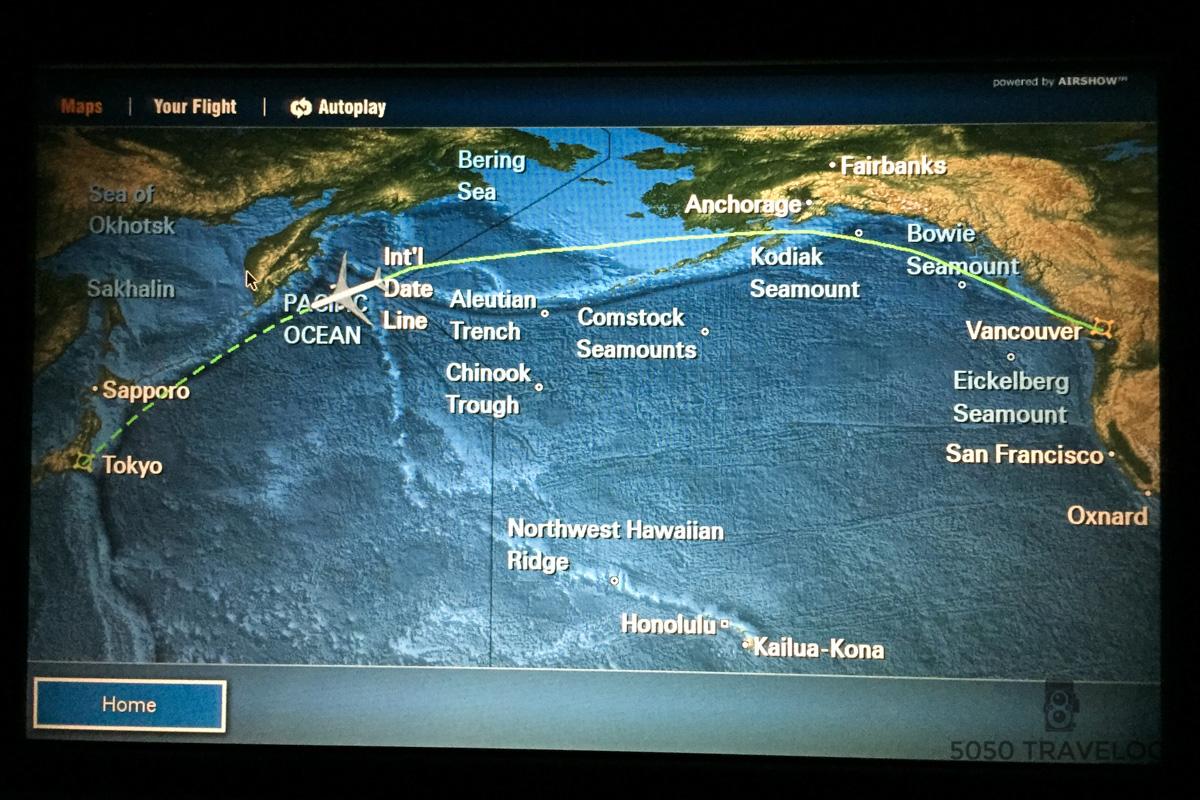 flying-to-hong-kong-8028.jpg