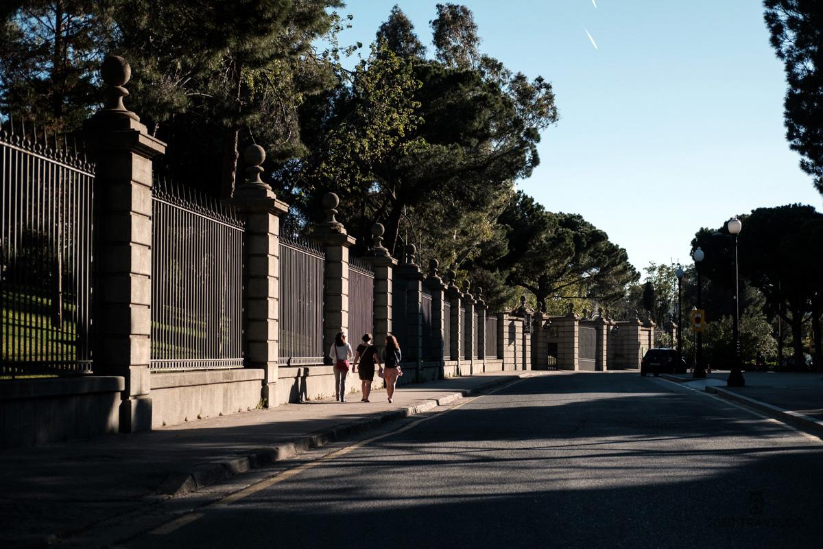barcelona-1119.jpg