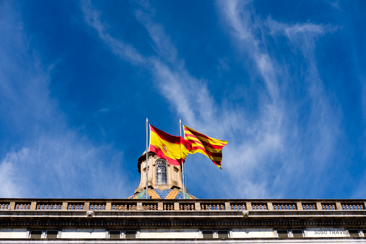 barcelona-1246.jpg