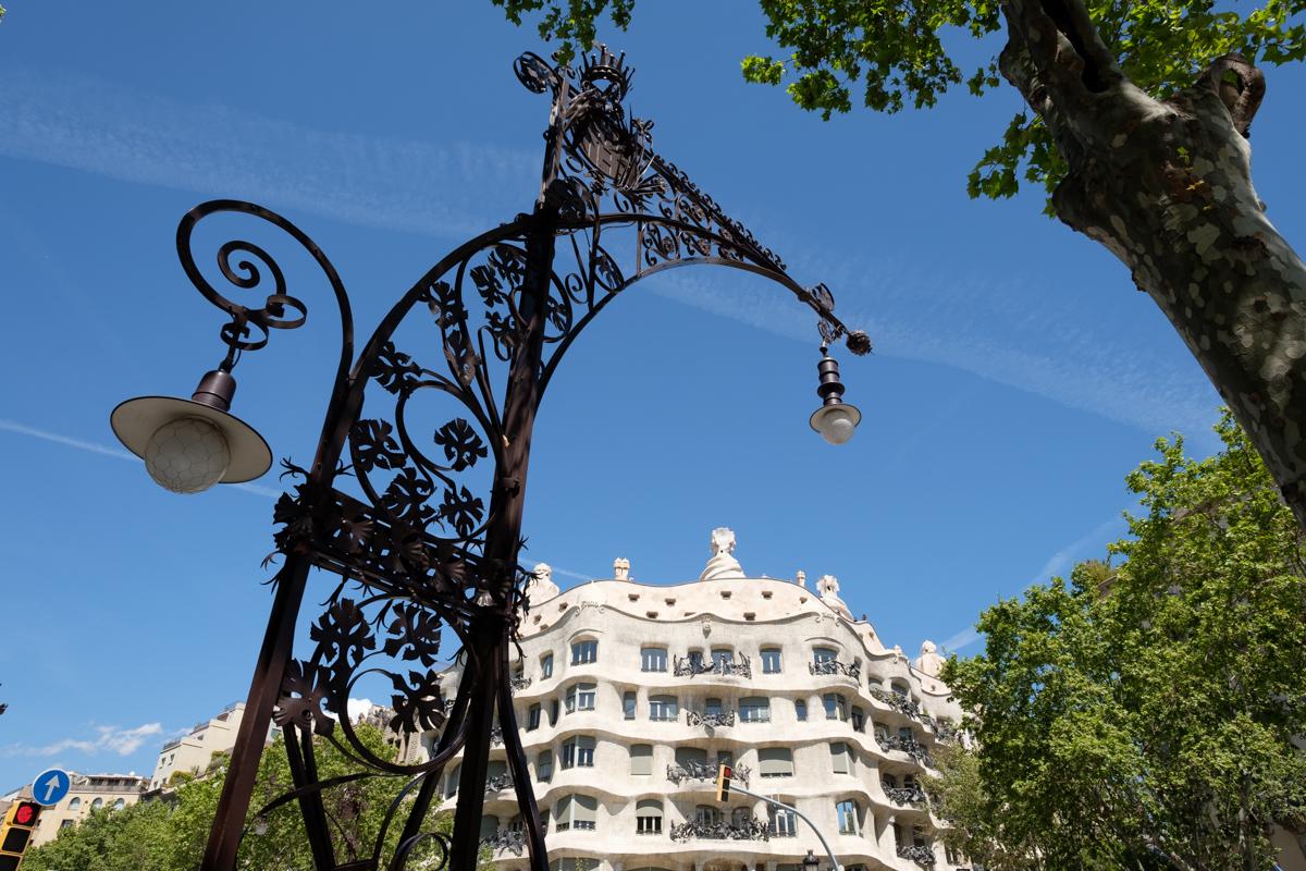 barcelona-1408.jpg