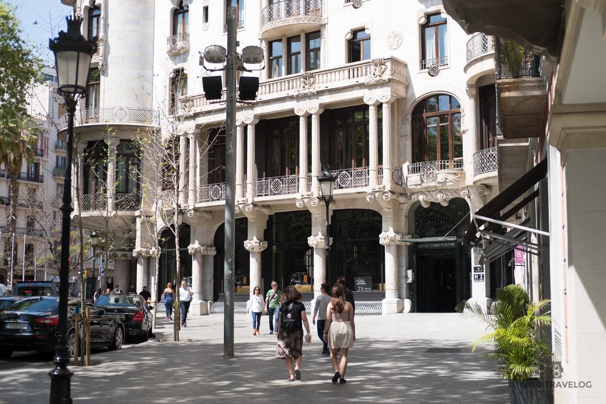 barcelona-1413.jpg