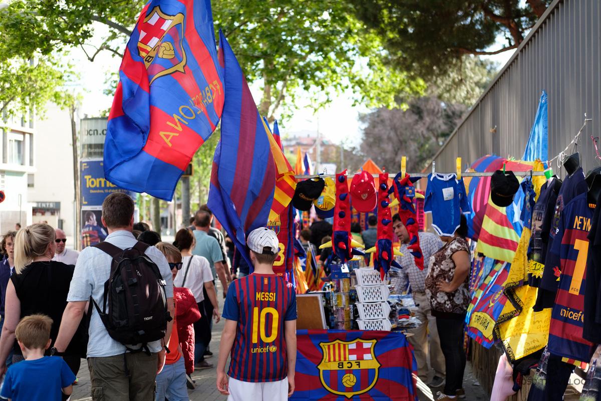 fc_barcelona_valencia-1536.jpg