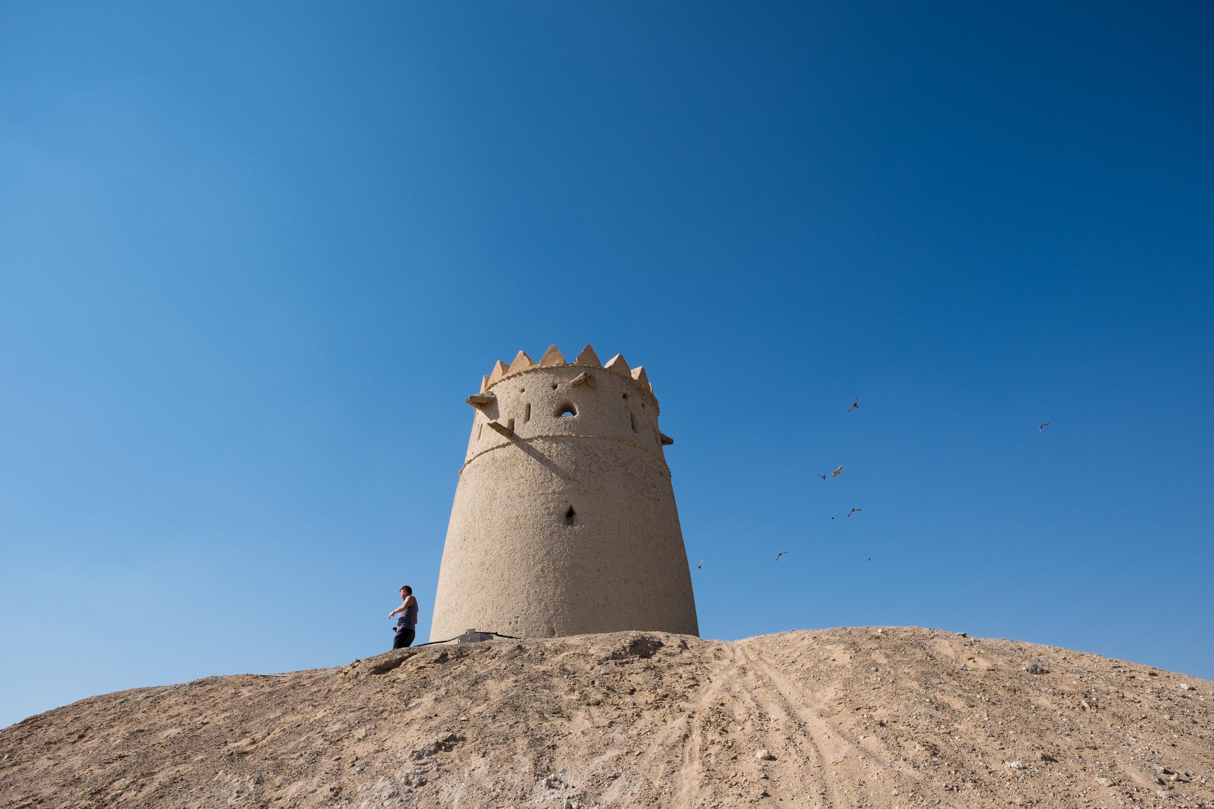 al-ain-outskirts-6100.jpg