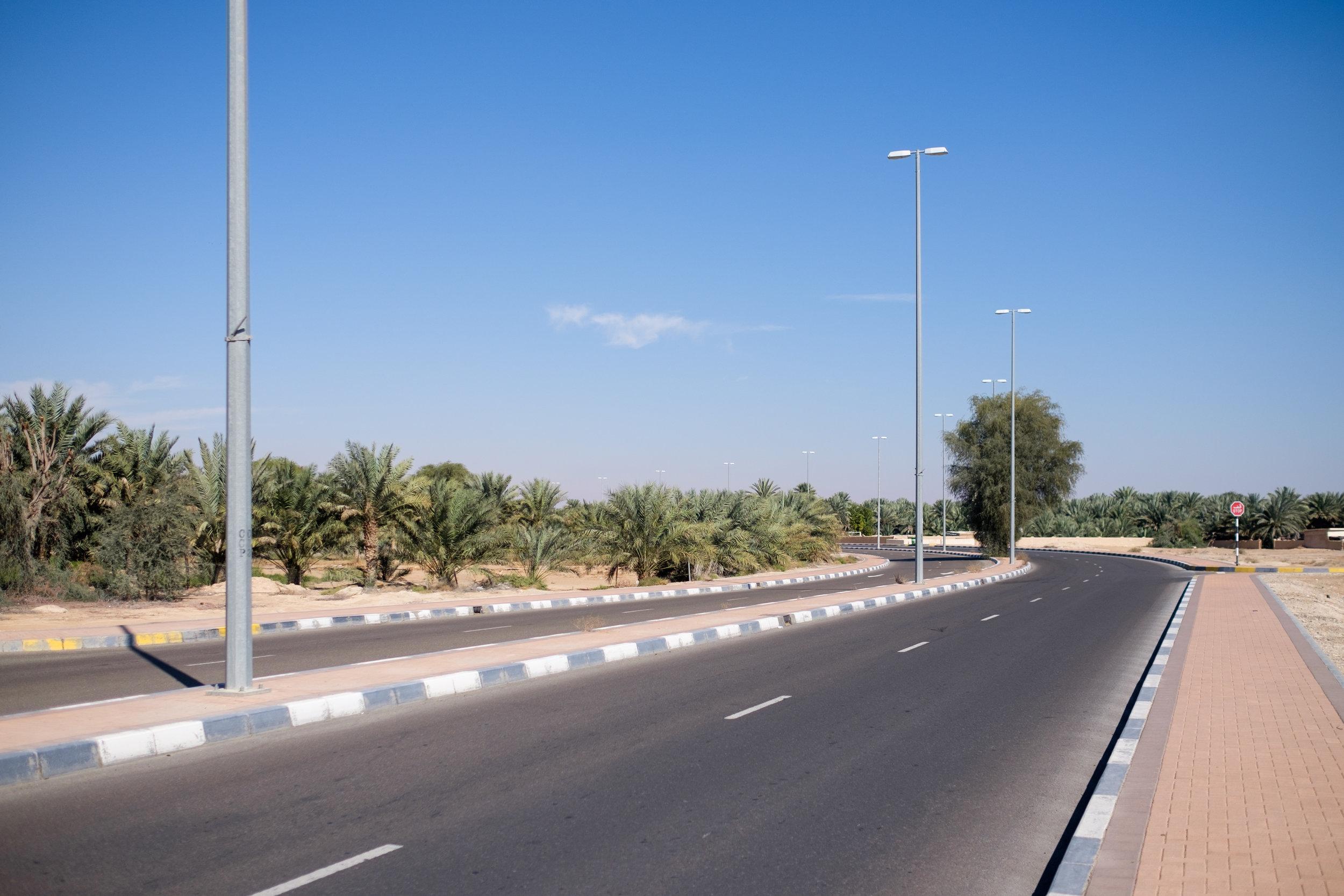 al-ain-outskirts-6123.jpg
