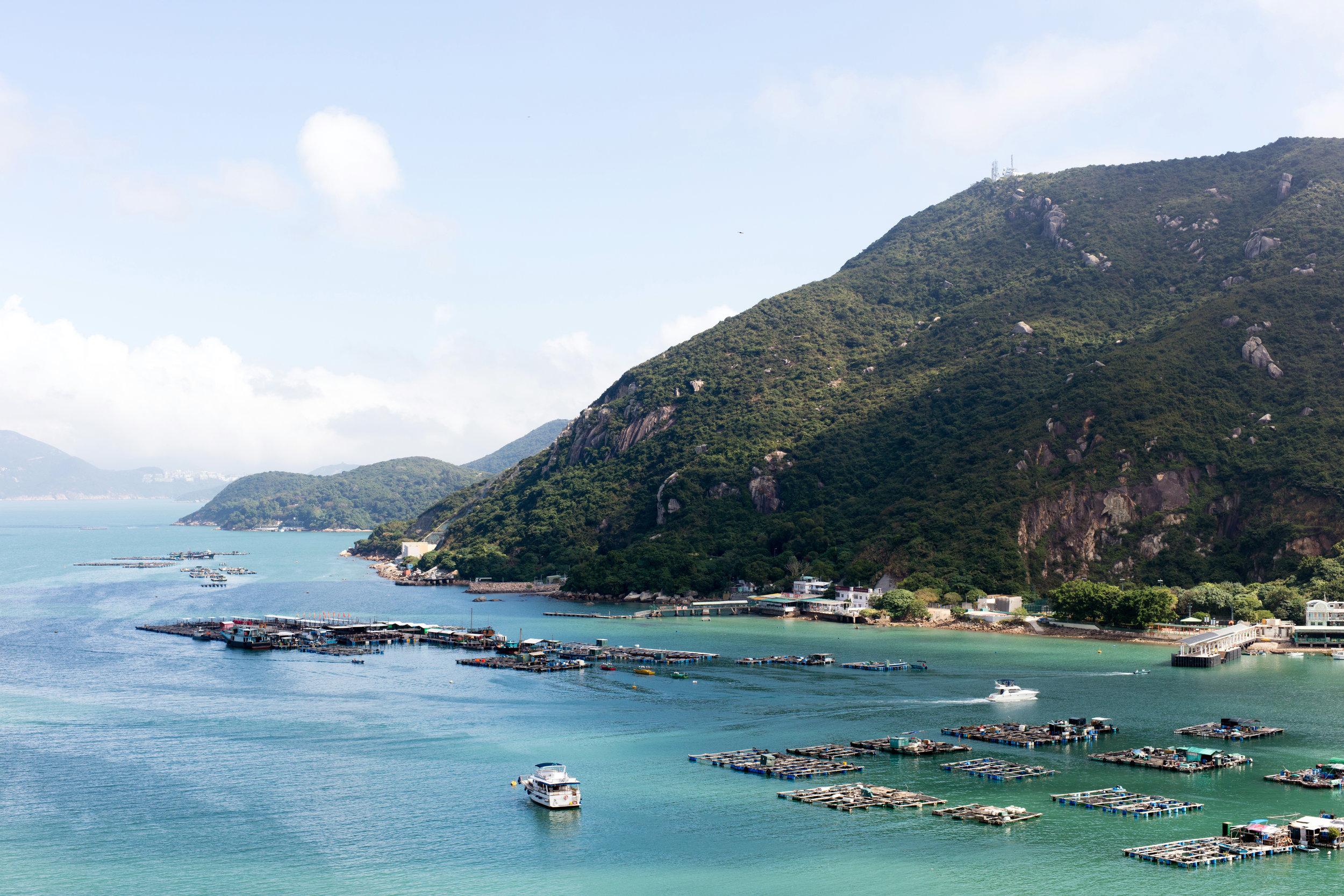 lamma_island-9213.jpg
