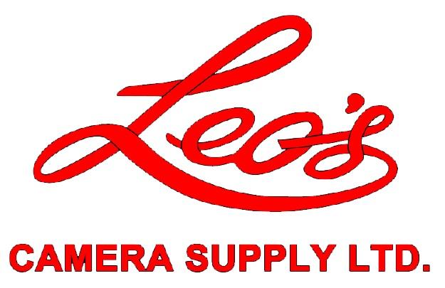 leo's camera supply