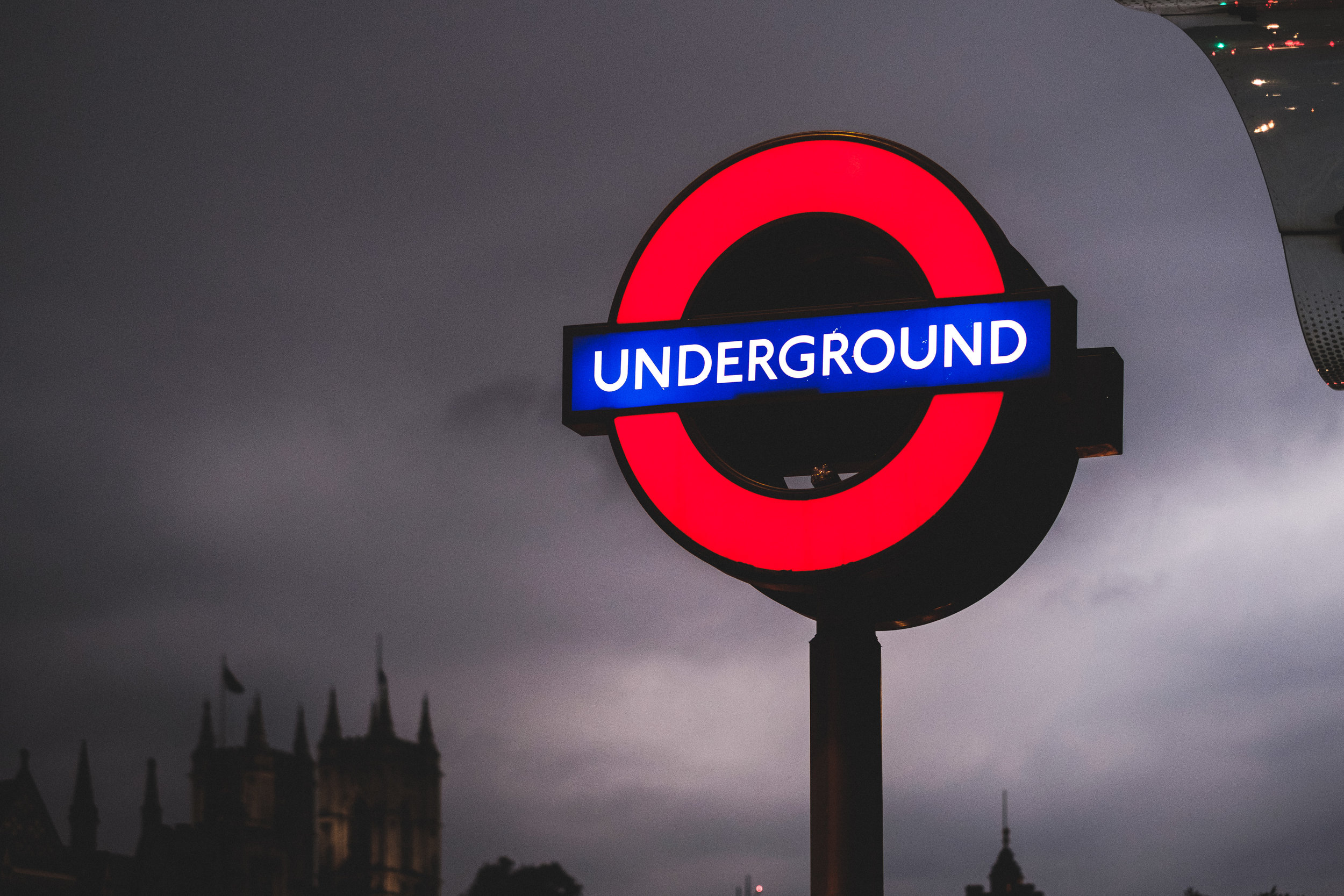 London,  England , X-Pro2, XF 35mm f/1.4 R @ f/2