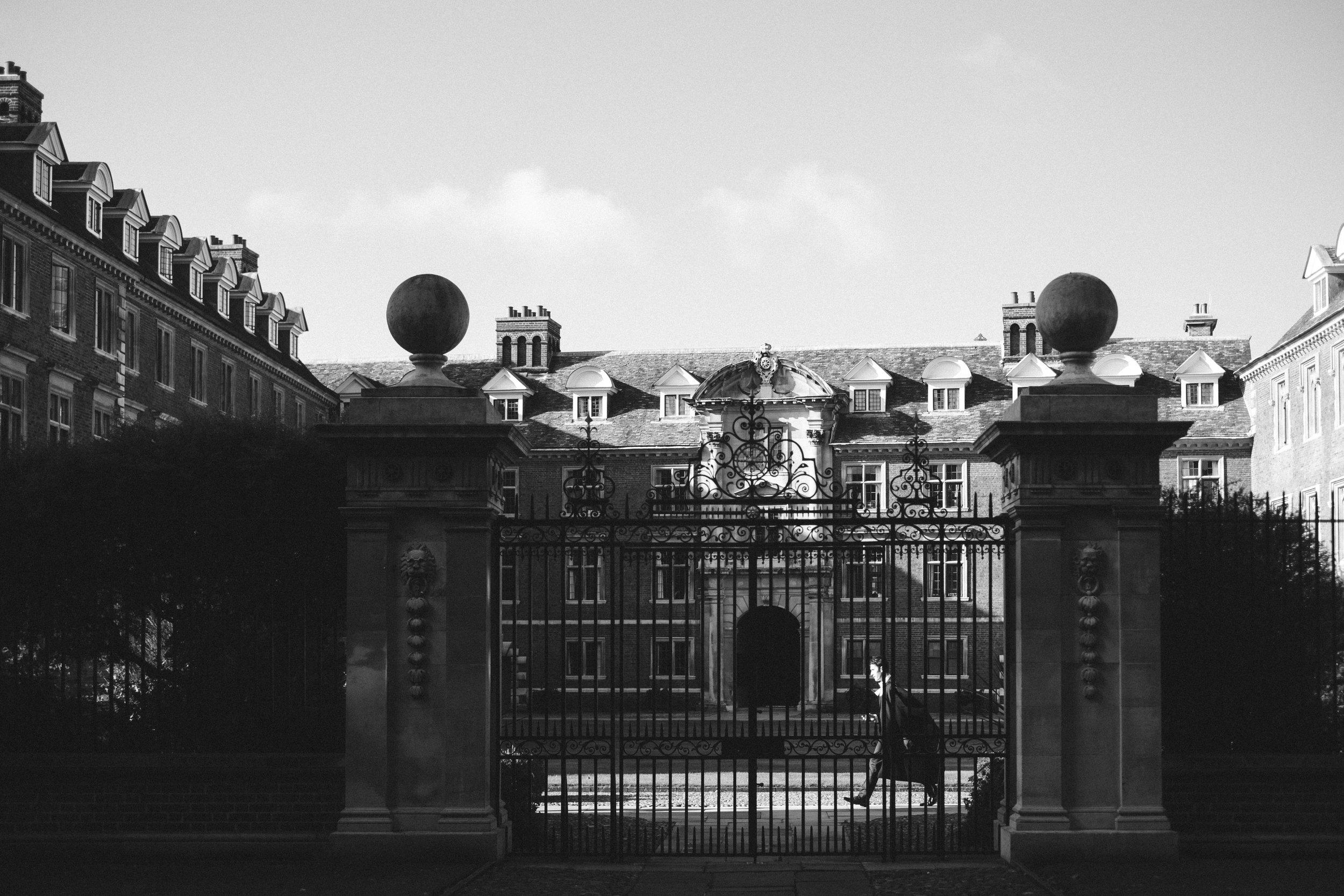 Cambridge,  England , X-Pro2, XF 35mm f/1.4 R @ f/2