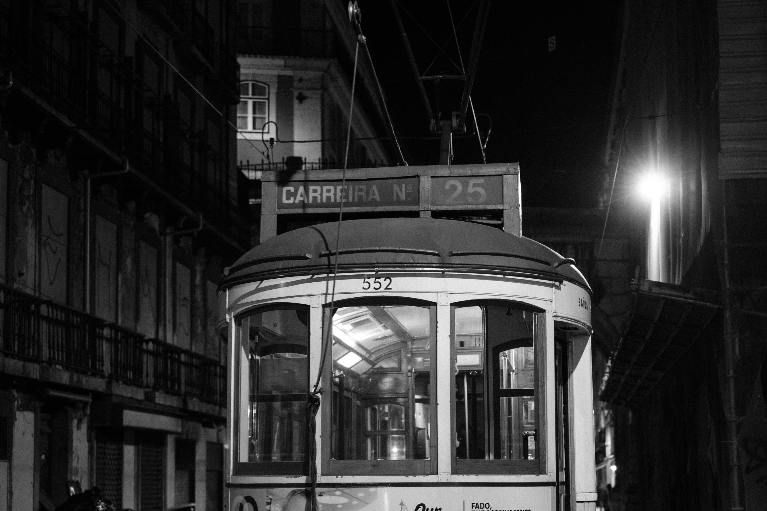 Lisbon,  Portugal  X-Pro2, XF 35mm f/1.4 R @ f/2