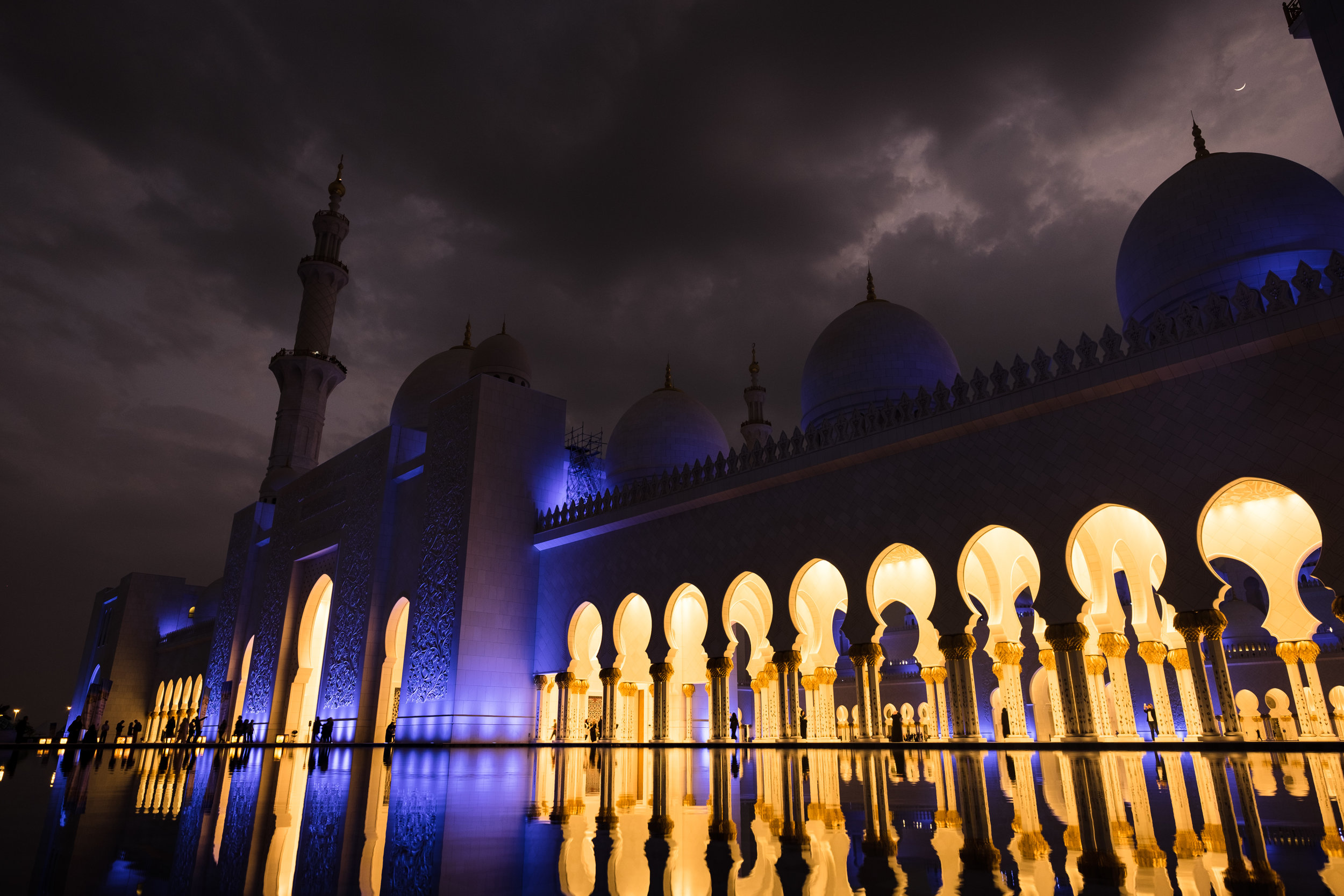 Abu Dhabi,  UAE , Fujifilm X-T1, Fujifilm XF 14mm f/2.8 @ f/5
