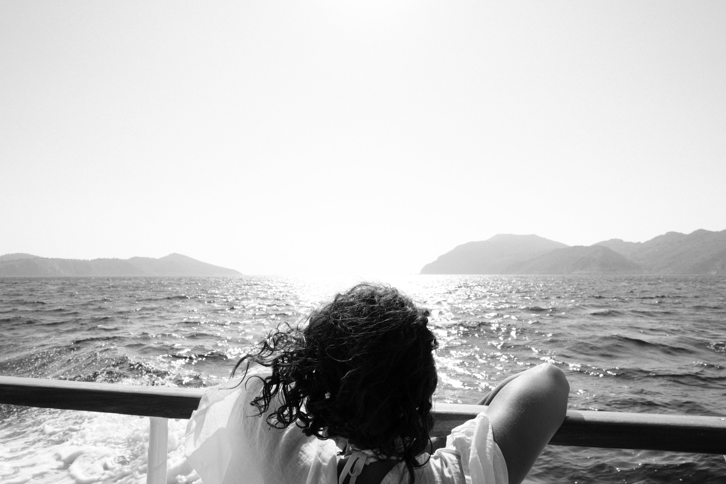 Symi , Greece, Fujifilm X-Pro2, XF 14mm f/2.8 R @ f/8