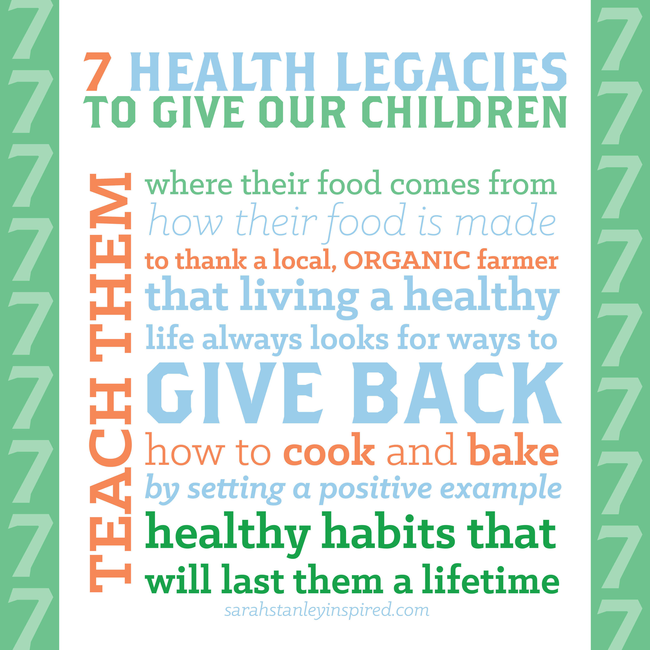 HealthLegacy