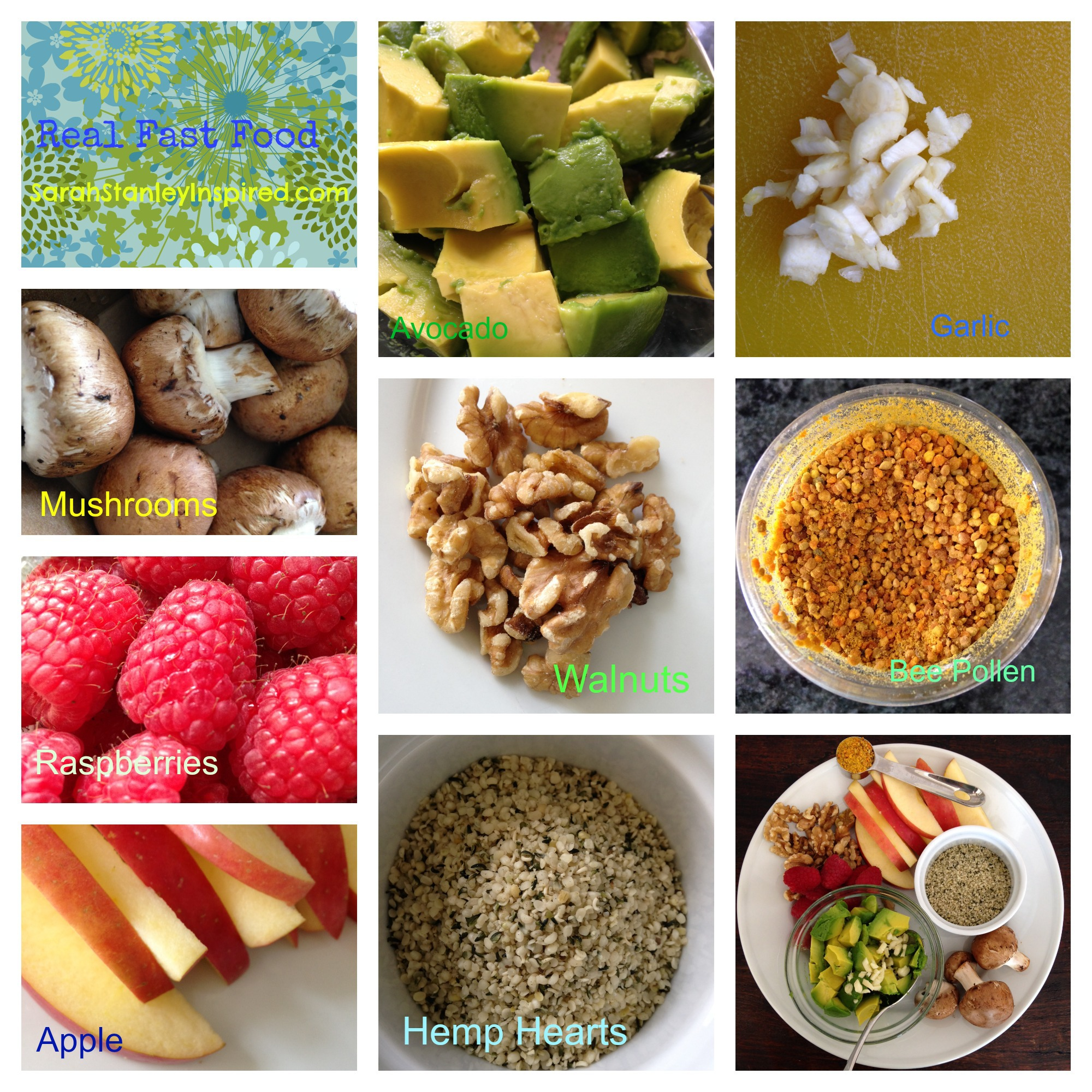 Real-food-collage-with-words.jpg