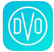 DVO app