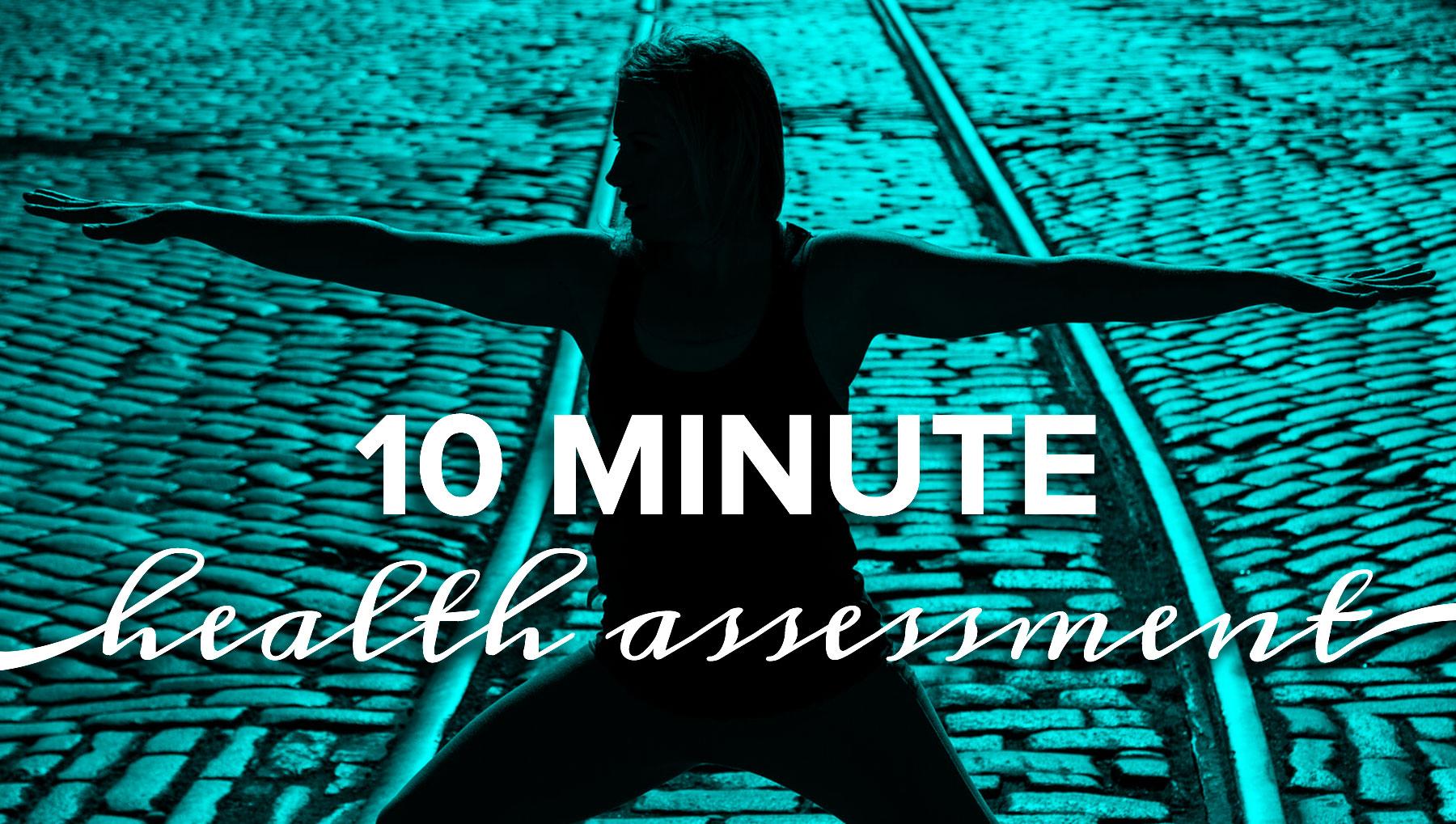 Health-Assessment.jpg