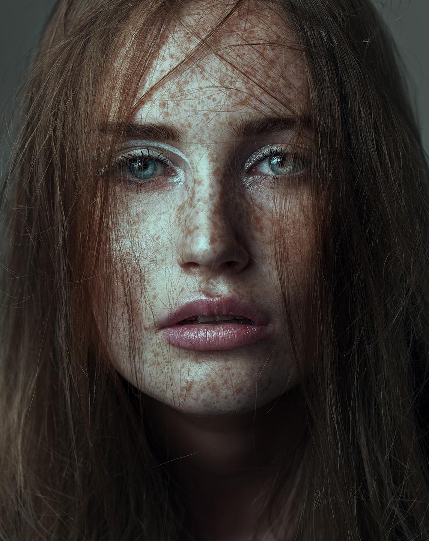 Emilia4 OO.jpg