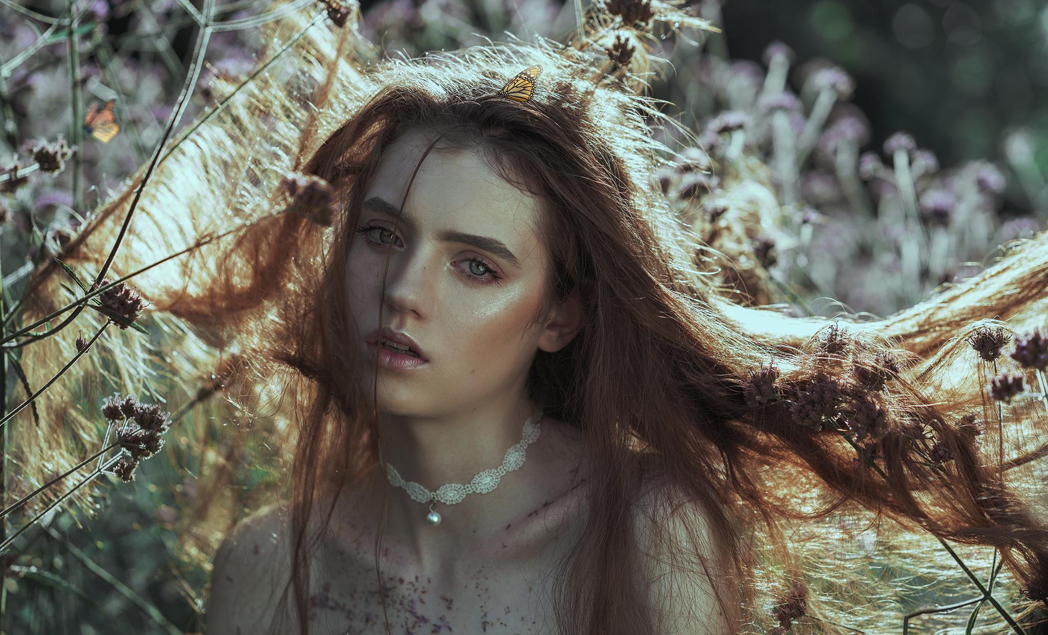 Adele2 FB.jpg