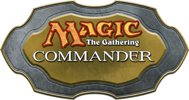 Wednesday EDH - Our casual Wednesday group hosed from 3PM to 8PM. Players can just show up with their EDH or Commander decks and enjoy our casual format.This event is always free.