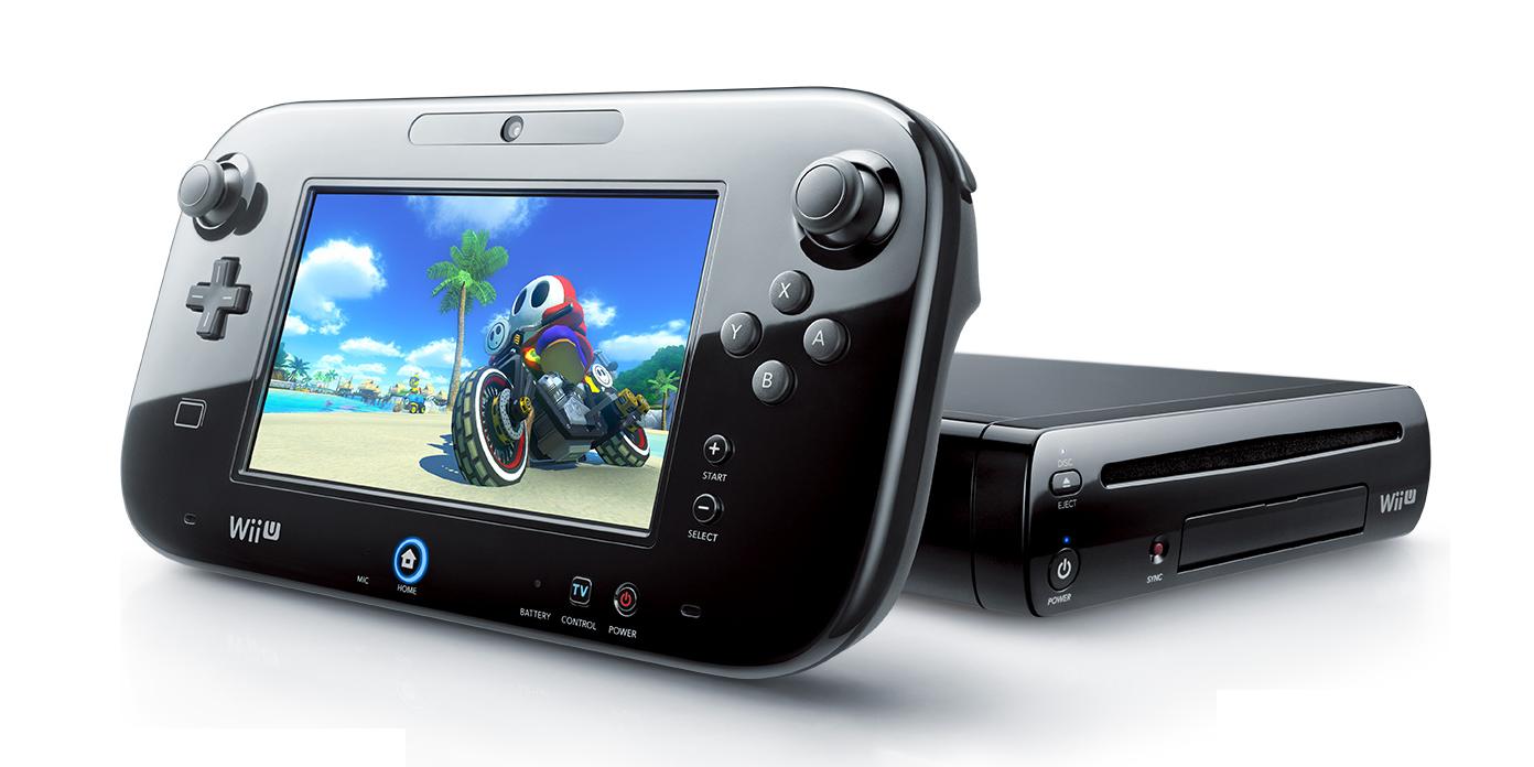 Wii/Wii U - MotherboardWii Replacement DVD DriveWiFi Board