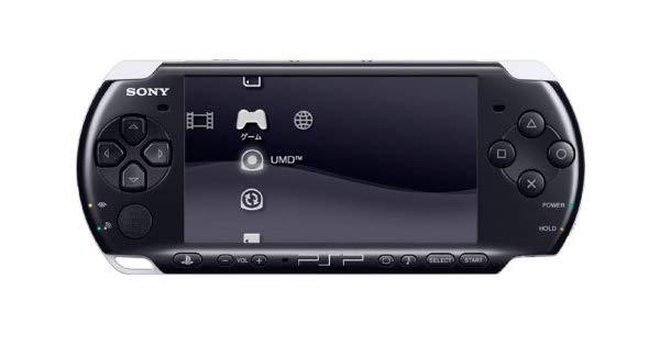 PSP/VITA - DVD Drive/Laser ReplacementDrive/Laser ReplacementMotherboardDigitizer LCDButton/Analog StickDoor ReplacementNew Case
