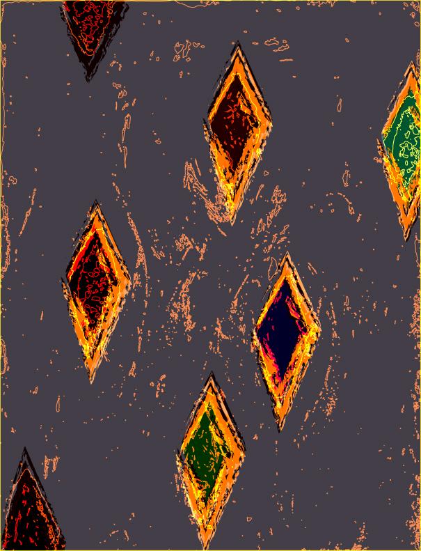 IMG_0128_Grotto_A4_orange.jpg