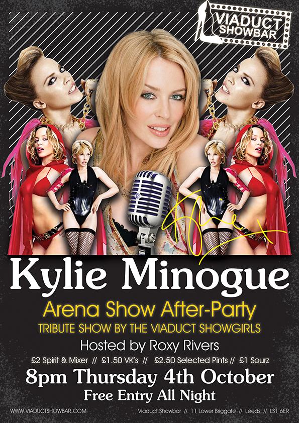 Kylie Minogue poster (RGB, 210mm x 297mm, 72dpi) (1).jpg