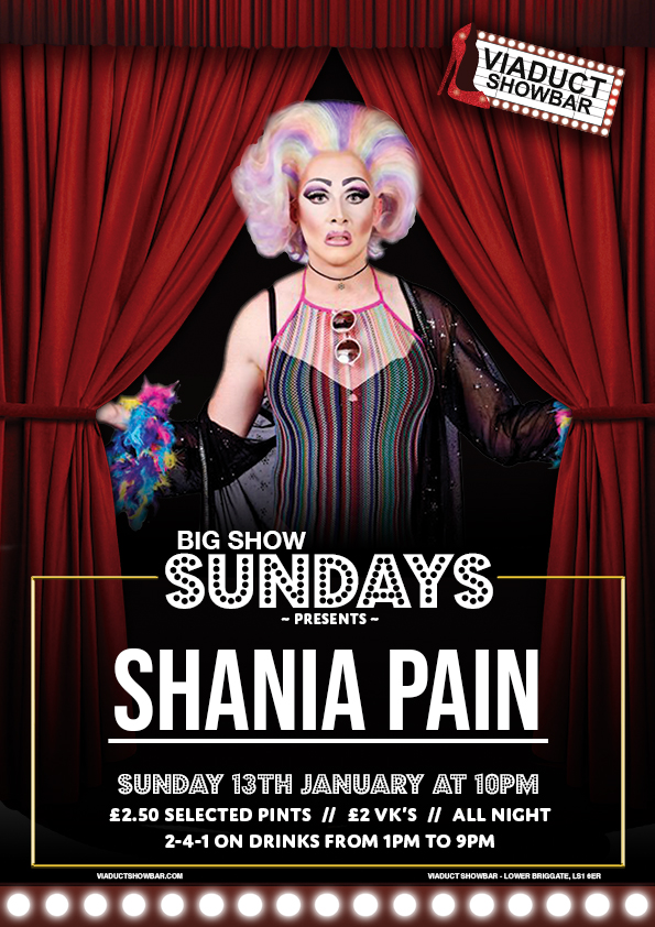 Shania Pain Digital (RGB) .jpg