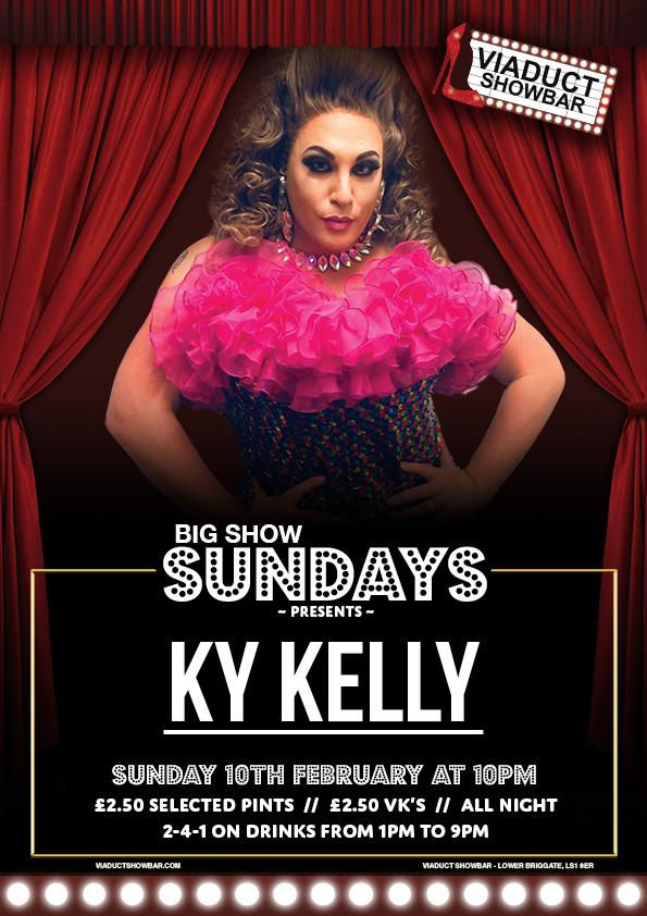 KY Kelly Digital A4 (RGB).jpg