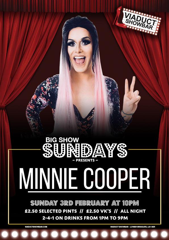 Minne Cooper Digital A4 (RGB).jpg