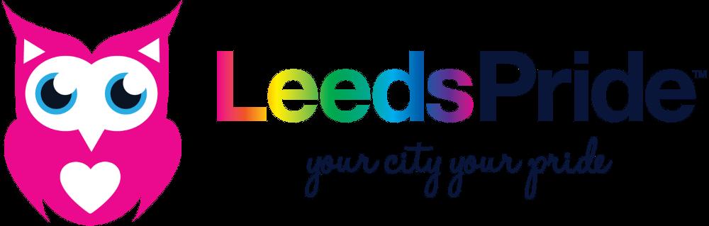 Leeds-Pride-Logo.png
