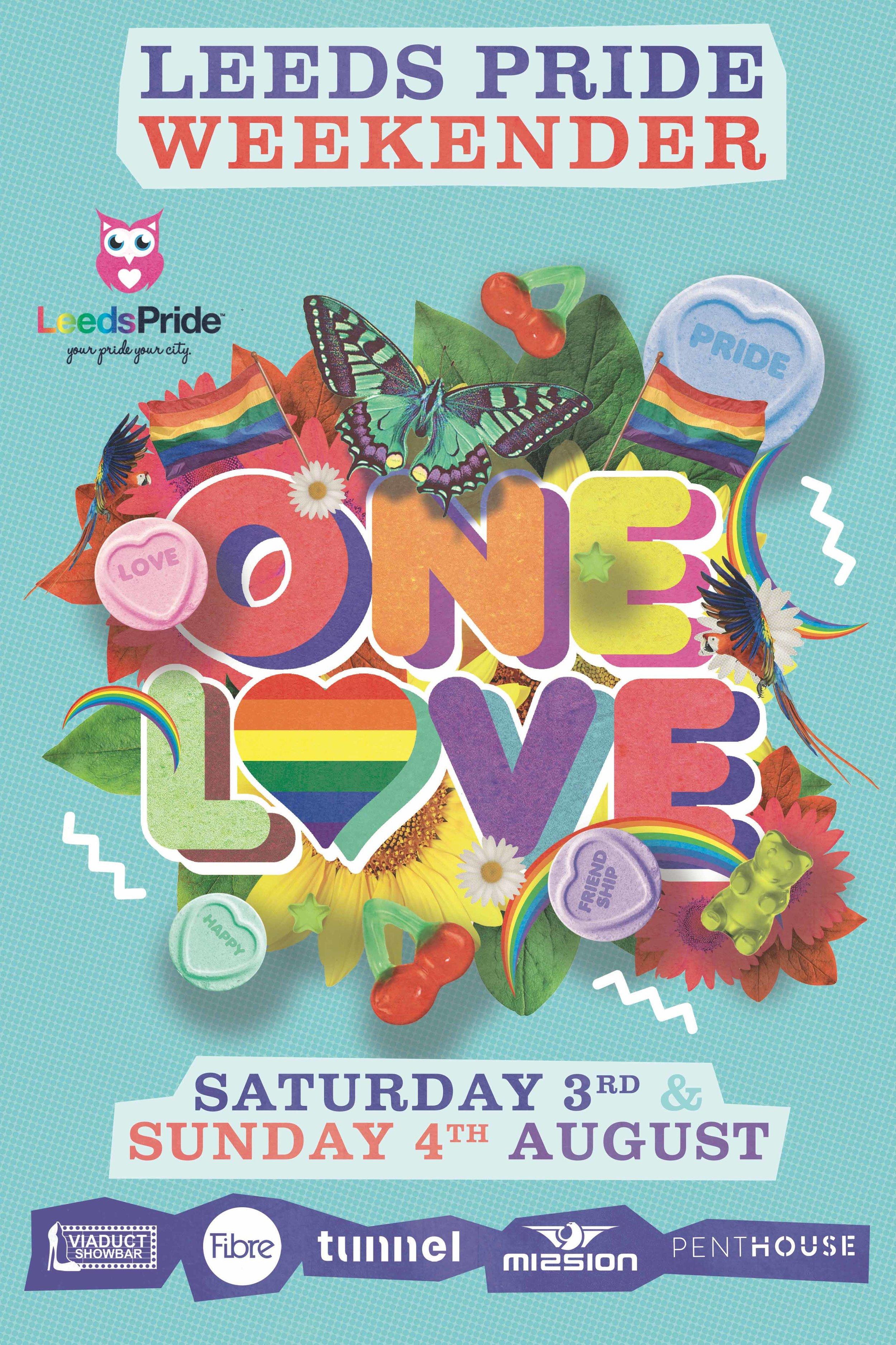 WEB-One-Love-Leeds-Pride.jpg