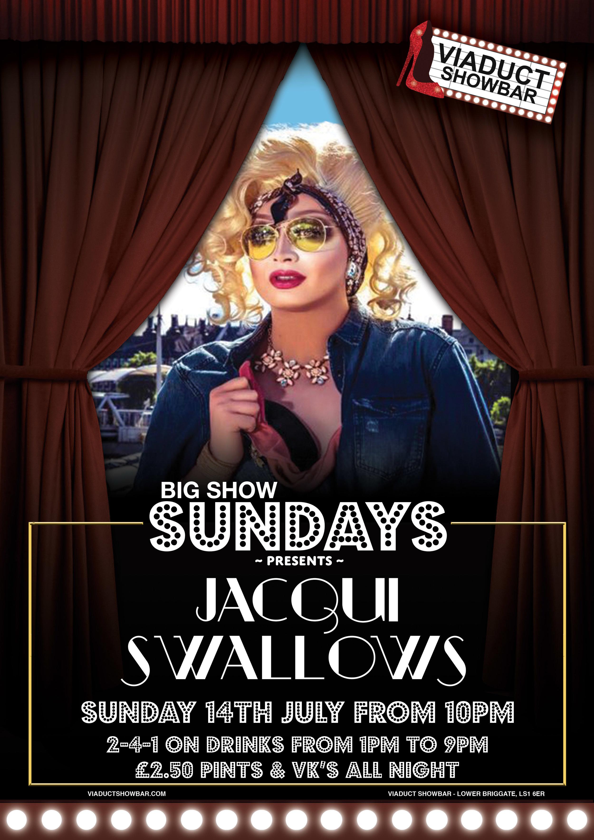 WEB-Big-Show-Sundays-Jaquie-swallows.jpg