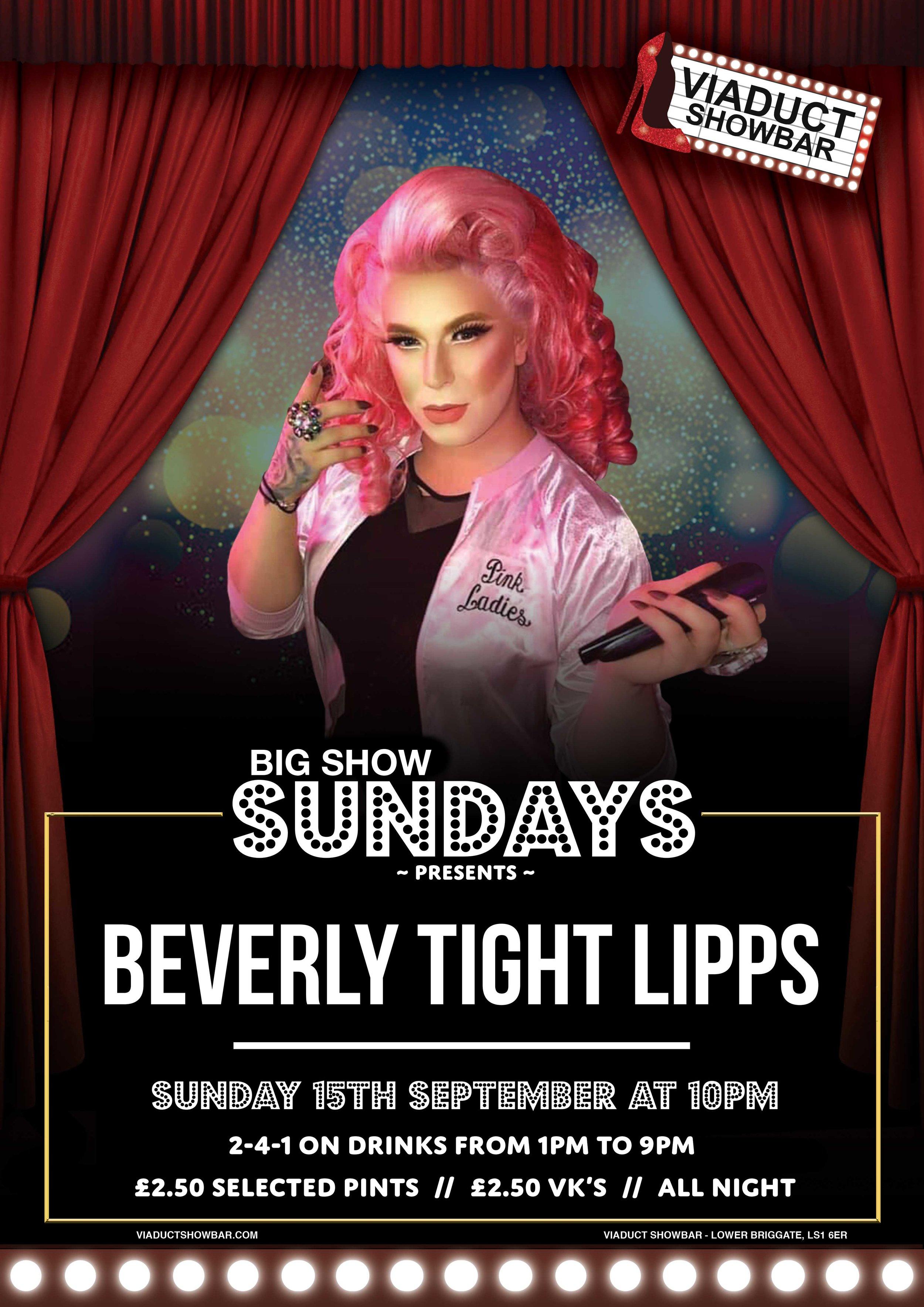 WEB-Beverly-Tight-Lipps-15th-September.jpg