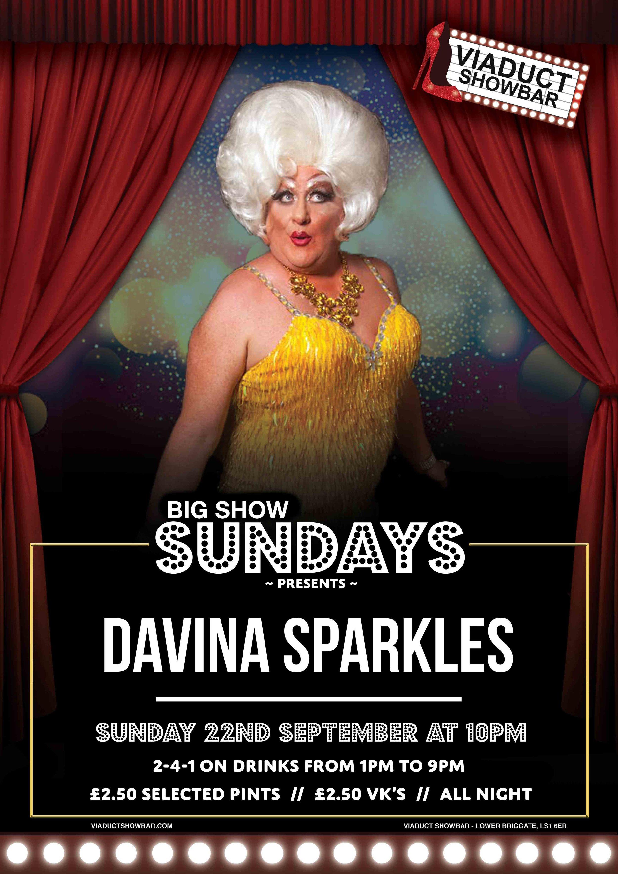 WEB-Davina-Sparkles-22nd-September.jpg