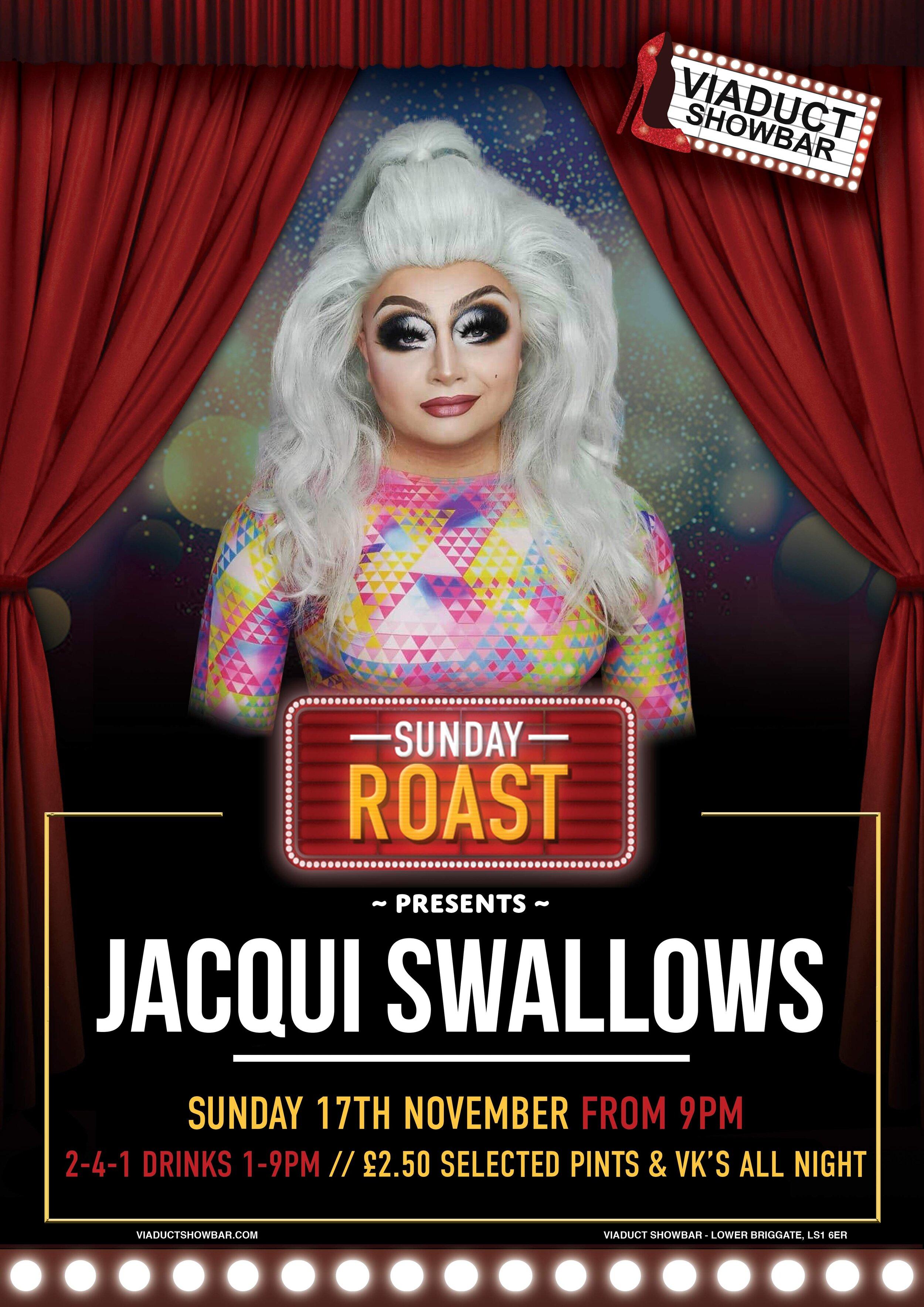 WEB-JAQCUI-SWALLOWS-17th-November.jpg