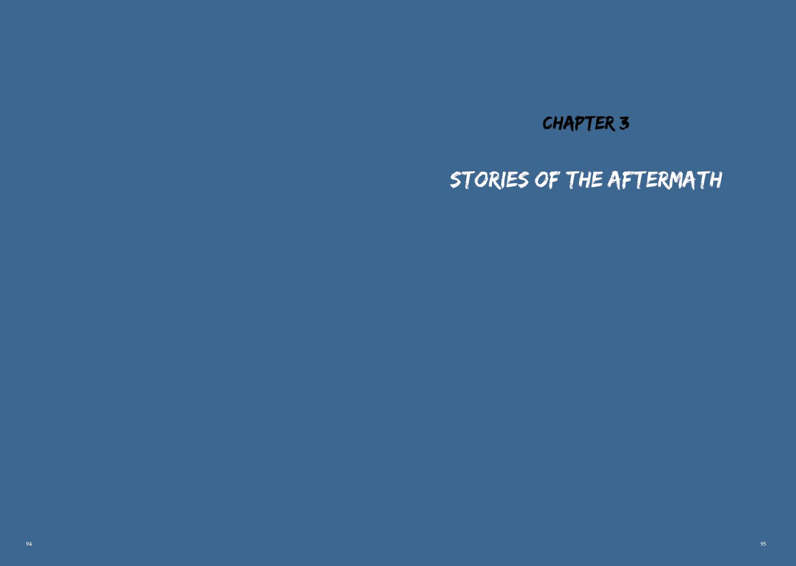2016_Book -12-05-201648.jpg