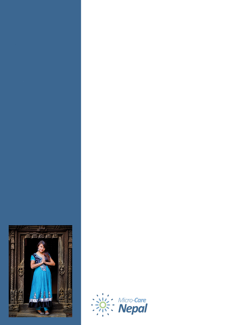 2016_Book -12-05-2016234.jpg