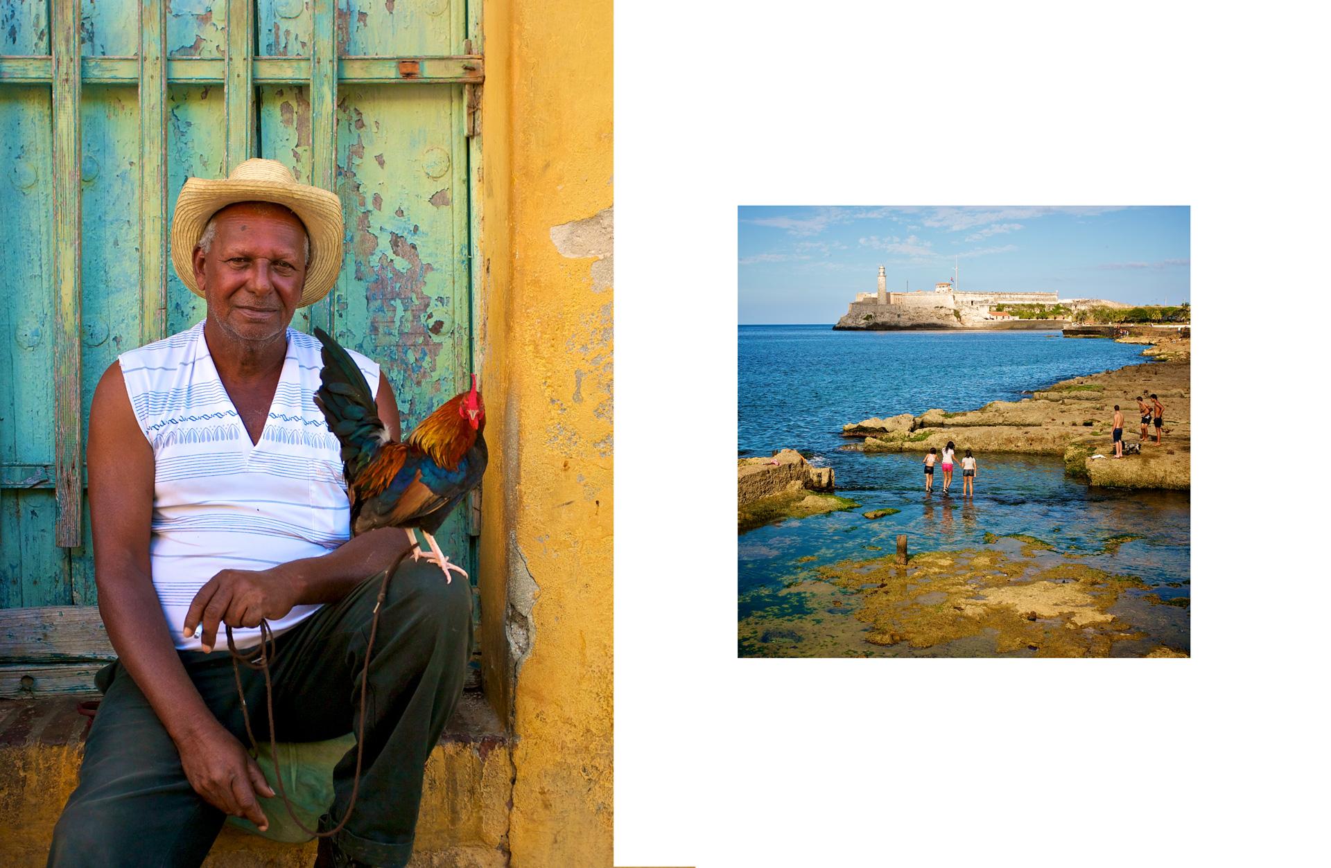 058_23---Cuba-02.jpg