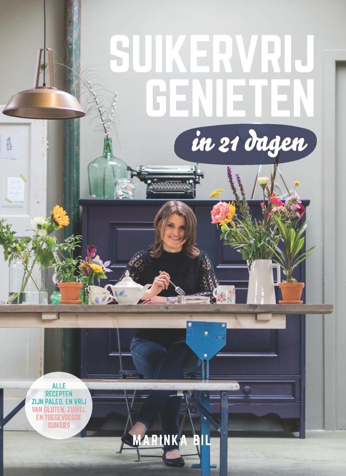Suikervrij-Genieten-cover-site.png