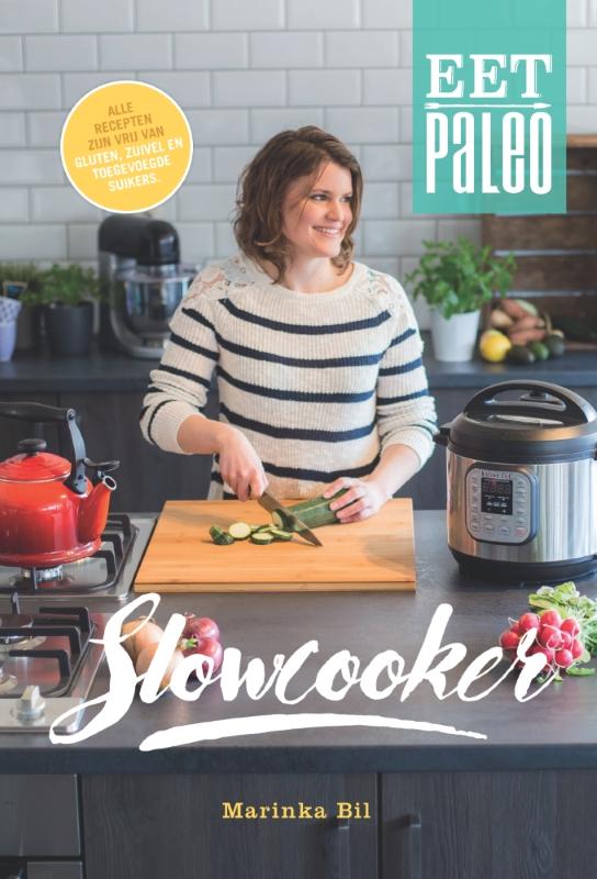 Paleo-Slowcooker-Cover-2.jpg