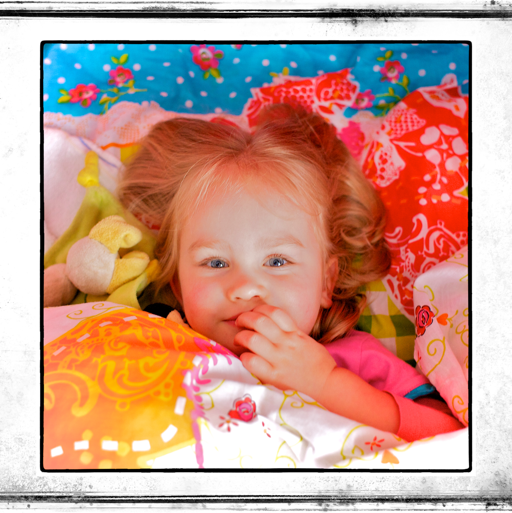 Pim Horvers Photography - Page-102.png