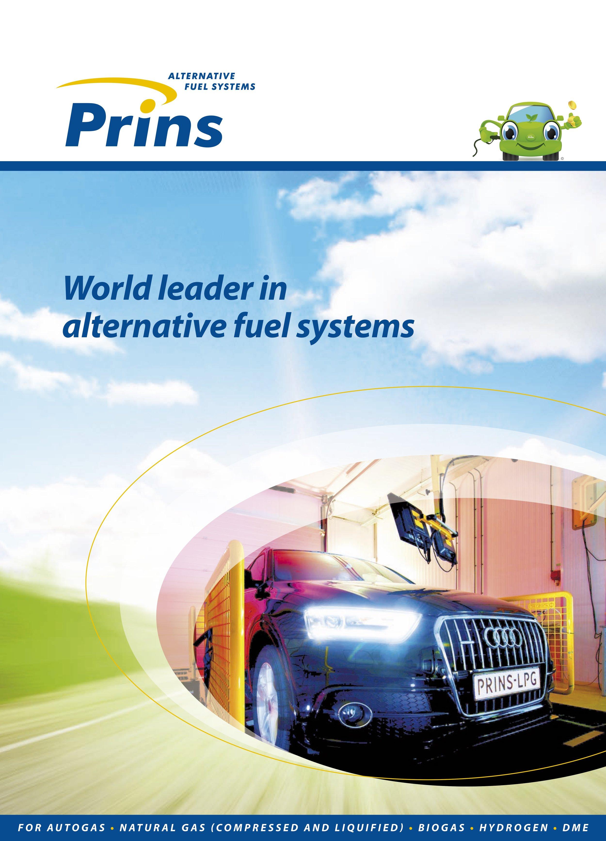 Prins_herdruk-brochure-2019_19-3-19.jpg