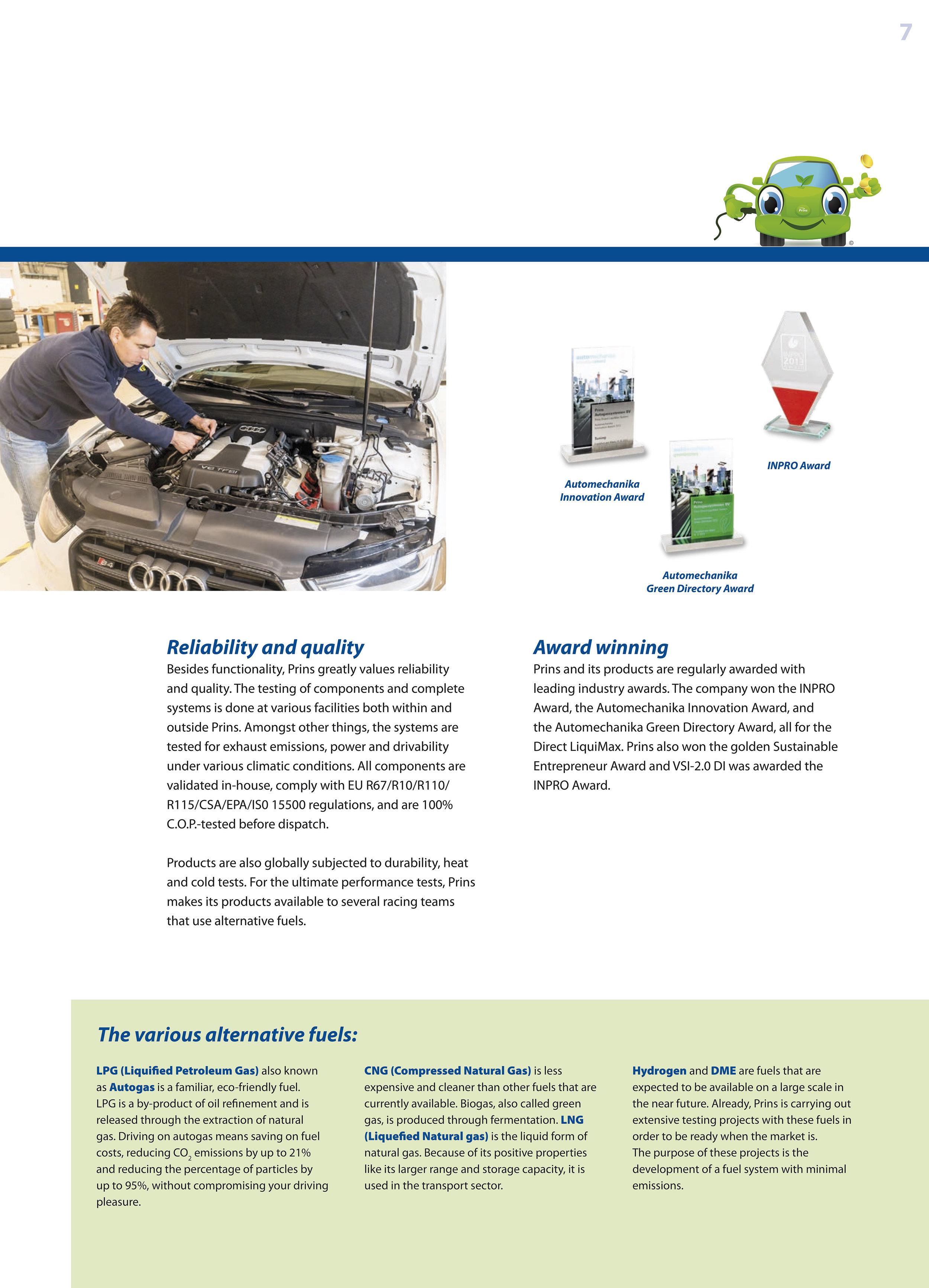 Prins_herdruk-brochure-2019_19-3-19-07.jpg