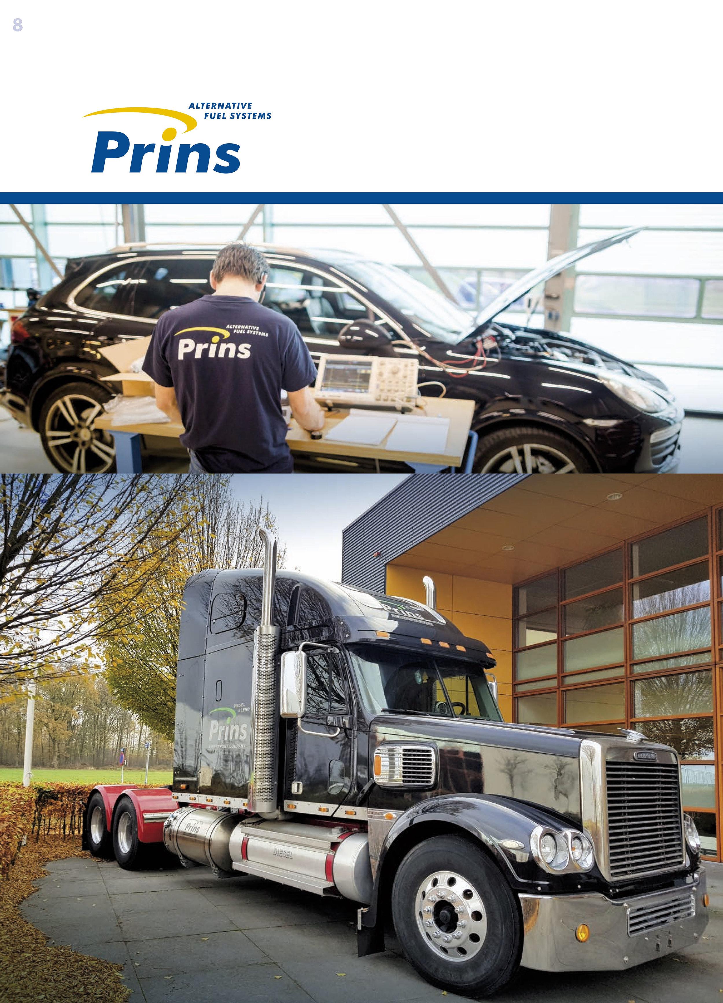 Prins_herdruk-brochure-2019_19-3-19-08.jpg
