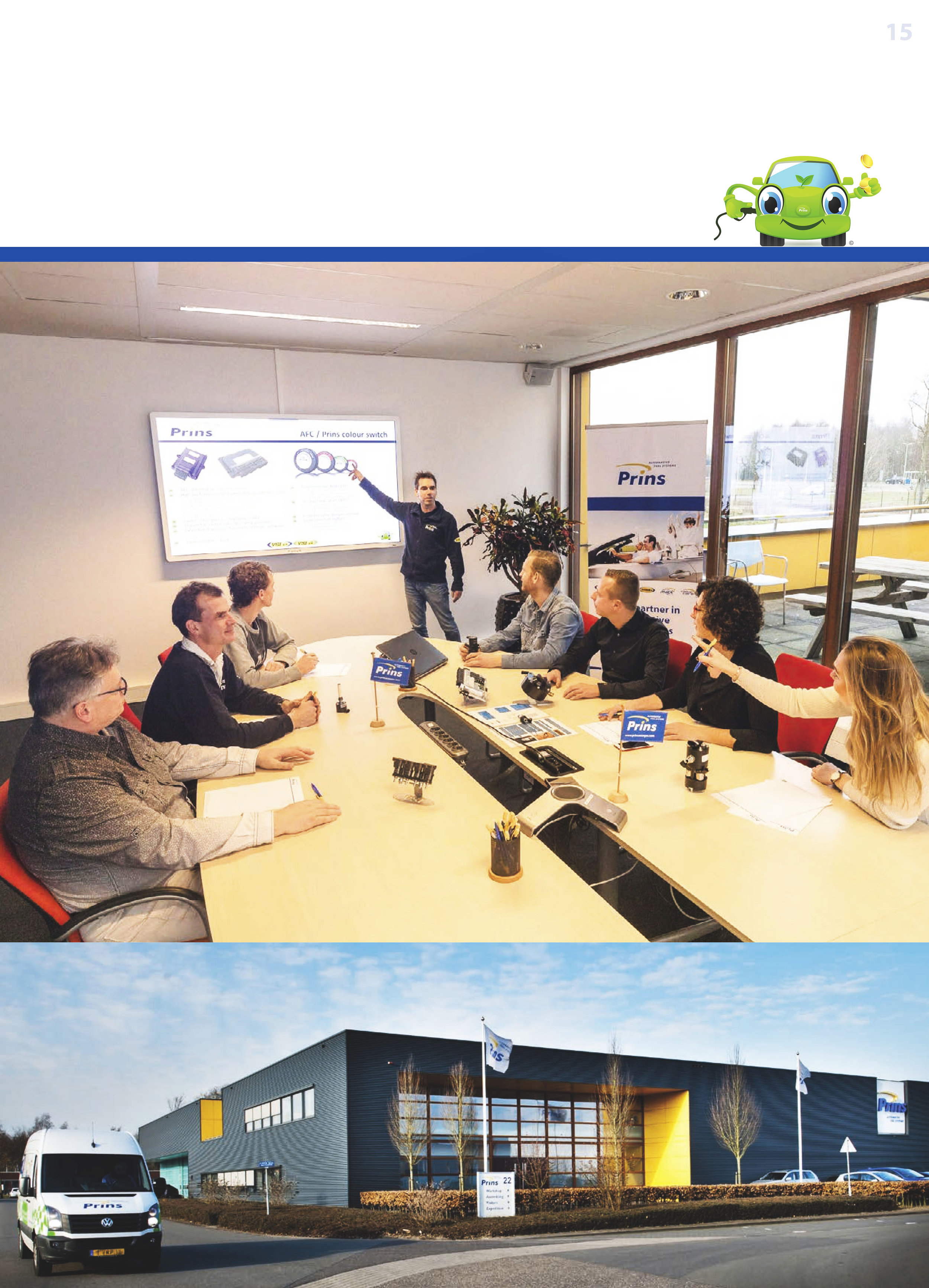 Prins_herdruk-brochure-2019_19-3-19-15.jpg