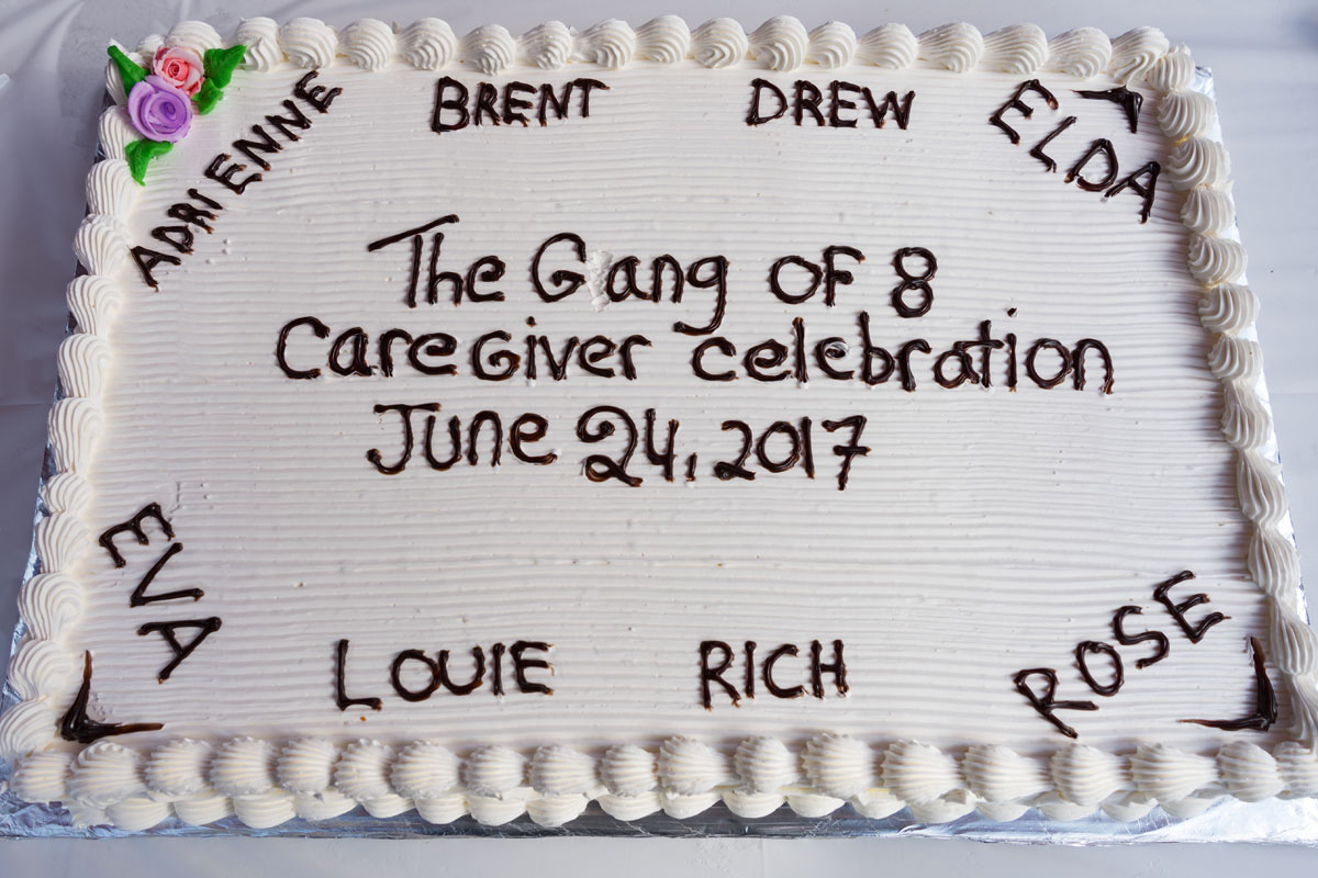 2017-Caregiver-Celebration_77.jpg